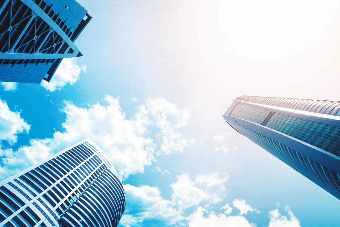 architectural-design-architecture-blue-sky-442577(2)